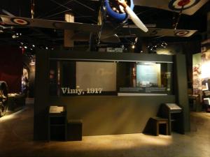 PPB2 Vimy